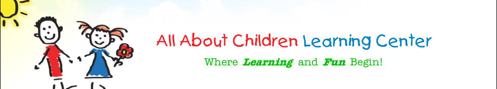 All About Children Learning Center, Arbutus, MD