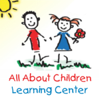 All About Children Learning Center - Arbutus, MD