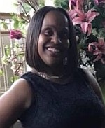 Angela Avery - Childcare Assistant at All About Children Learning Center